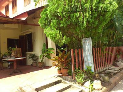 コーヒー・レストラン&マッサージ・セーム・セームの写真
