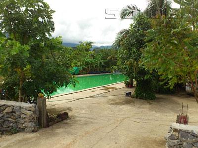 Latsouda Swimming Poolの写真