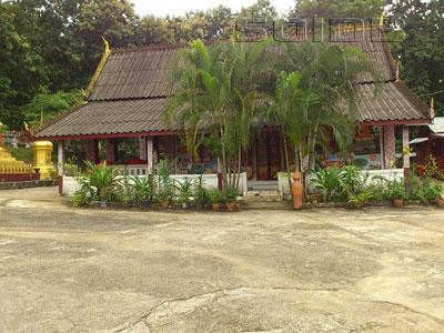 ภาพของ Wat Naluang