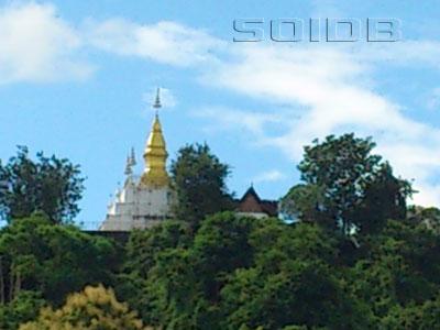 ภาพของ Wat Chom Si