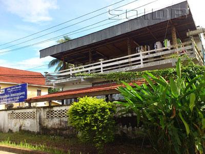スター・テレコム - Luangprabang Branch Technical Officeの写真