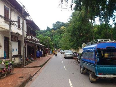 ภาพของ Ounheun Road