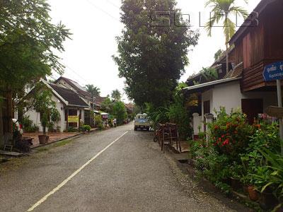 Kounxoau Roadの写真
