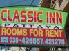 A thumbnail of Classic Inn: (3). Hotel