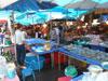 A thumbnail of Nakulua Market: (4). Market/Bazaar