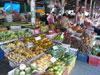 A thumbnail of Nakulua Market: (6). Market/Bazaar