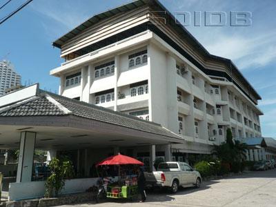 ภาพของ โรงแรม มารีน บีช (ไม่ทราบสถานะ)