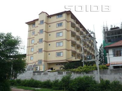 A photo of J.A. Villa Pattaya