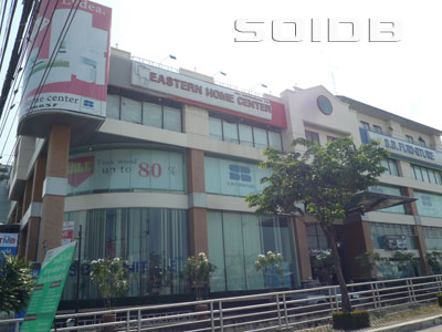 SB Furniture - South Pattaya