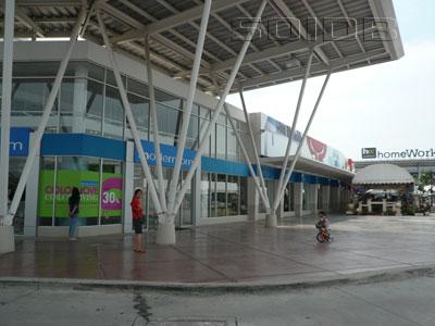A photo of Modernform - South Pattaya