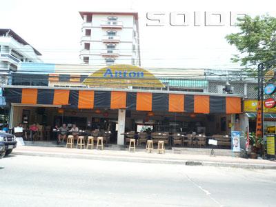 A photo of Anton Buffet-Haus & Restaurant
