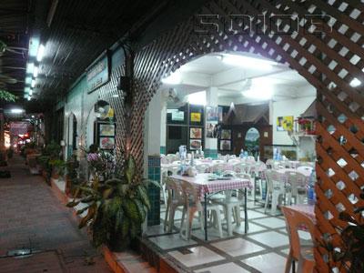 A photo of Somtam Na Muang