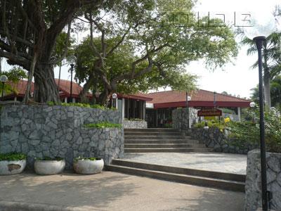 ภาพของ ห้องอาหารซีฟู้ด บ้านสวนริมทะเล