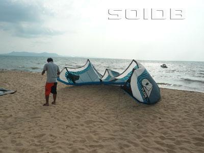 ภาพของ บลูลากูน พัทยา - Blue Lagoon Water Sports Club