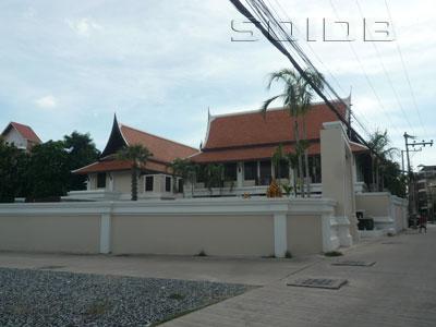 ภาพของ Climax Pattaya Spa Entertainment