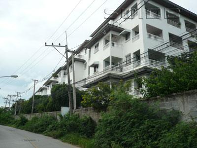 ภาพของ บ้านสวนลลนา