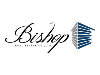 ภาพของ Bishop Real Estate