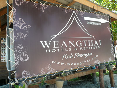 A photo of Weangthai Hotels & Resort