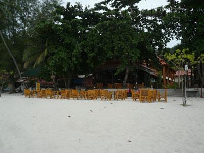 ภาพของ Ash - Indian Beach Restaurant