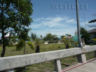 ภาพของ สวนสาธารณะ เกาะพะงัน