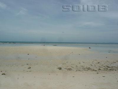 ภาพของ หาดสลัด