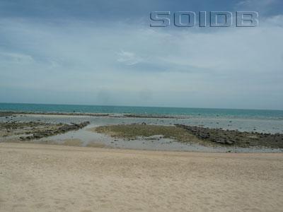 ภาพของ หาดแม่หาด