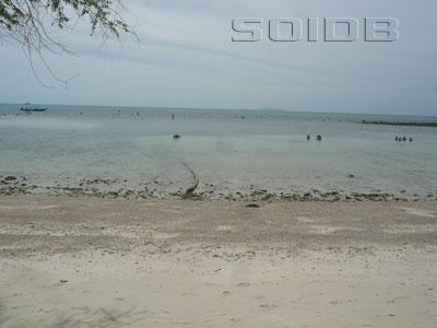 ภาพของ หาดขอม
