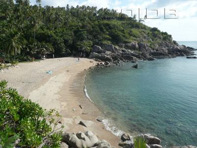 ภาพของ หาดหวายน้ำ