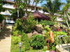 A thumbnail of Karona Resort & Spa: (9). Hotel