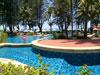 ภาพเล็กของ ดุสิตธานี ลากูน่า ภูเก็ต: (8). โรงแรม