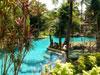 タヴォーン・ビーチ・ビレッジ・リゾート&スパのサムネイル: (6). ホテル