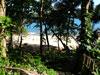 A thumbnail of Baan Krating Phuket Resort: (5). Hotel