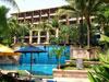 ภาพเล็กของ อวิสตา ภูเก็ต รีสอร์ท แอนด์ สปา หาดกะตะ: (3). โรงแรม