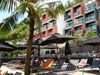 A thumbnail of Novotel Phuket Kamala Beach: (5). Hotel