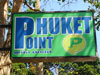 A thumbnail of Phuket Point Bungalow: (3). Hotel