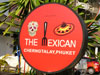 A thumbnail of The Mexican Cherngtalay: (3). Restaurant