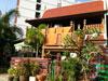 A thumbnail of Ruan Thai Sauna: (2). Sauna