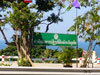 A thumbnail of Phuket Provincial Land Reform Office: (3). Government