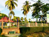 A thumbnail of Phuket Agricultural Research And Development Center: (1). Government