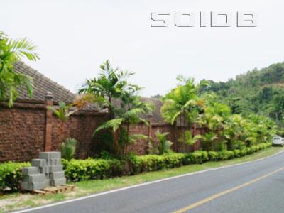 A photo of Andaman White Beach Resort