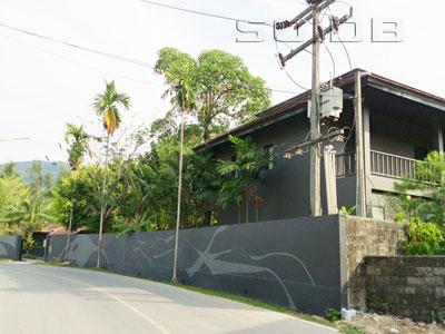 A photo of X2 Phuket Oasis Villa