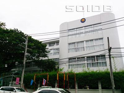 シノ・ハウス・ホテルの写真
