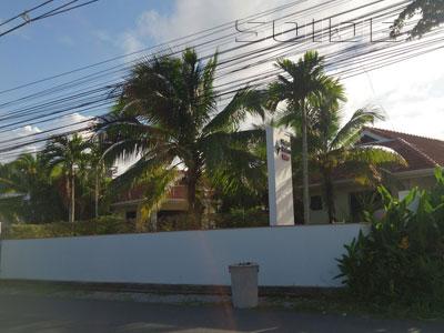 A photo of Phuket Riviera Villas