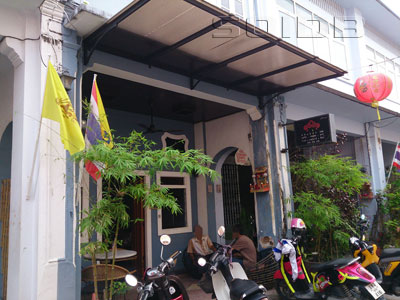 A photo of Phuket 346