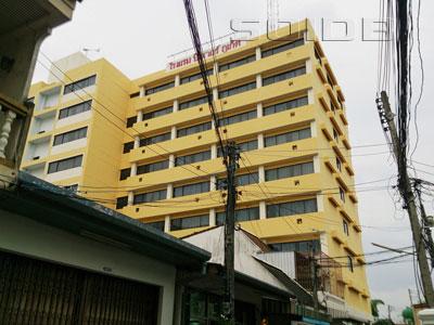 シルバー・ホテル・プーケットの写真