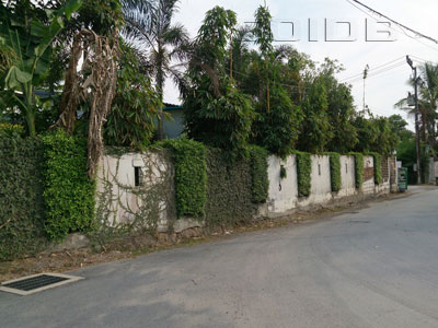 A photo of Baan Armeen Cottage
