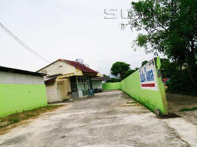 A photo of Pip Inn Motel