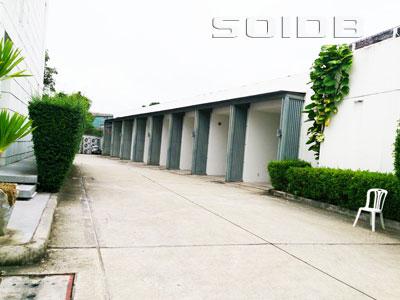 A photo of Phuket Motel