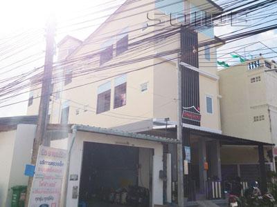 バーン・クン・ヤイ1の写真