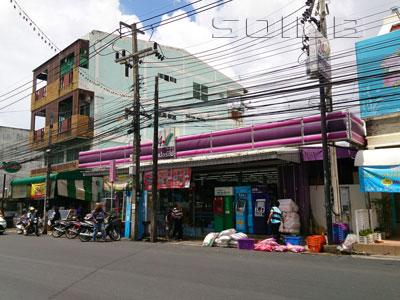 スーパーチープ - サムコンの写真